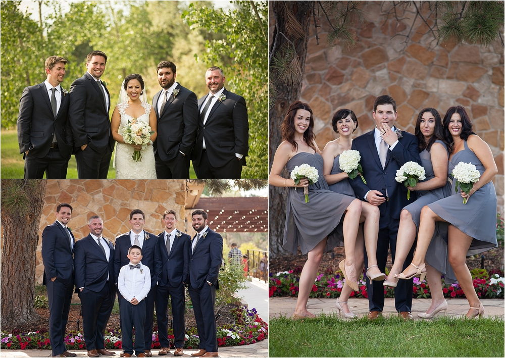 Kearstin + Chris' Denver Wedding | Colorado Wedding Photographer_0022.jpg