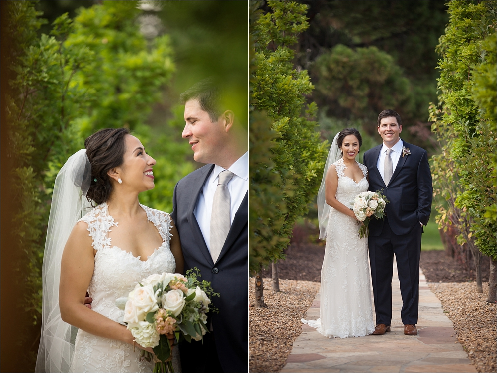 Kearstin + Chris' Denver Wedding | Colorado Wedding Photographer_0024.jpg