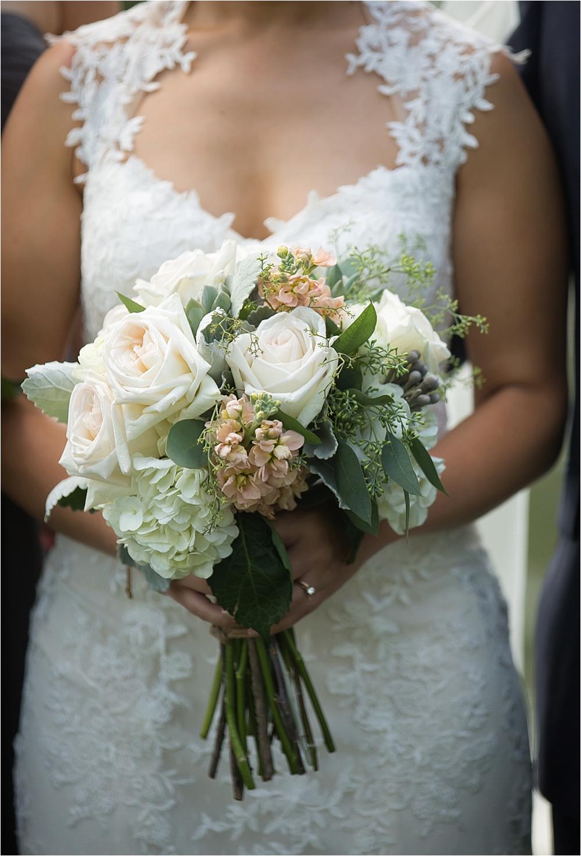 Kearstin + Chris' Denver Wedding | Colorado Wedding Photographer_0023.jpg