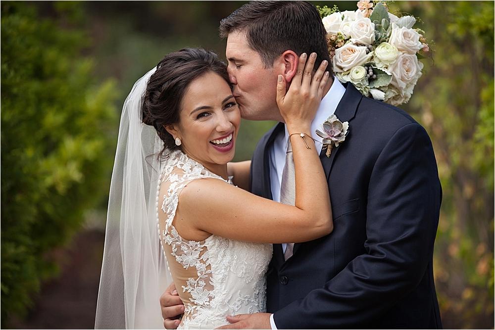 Kearstin + Chris' Denver Wedding | Colorado Wedding Photographer_0025.jpg