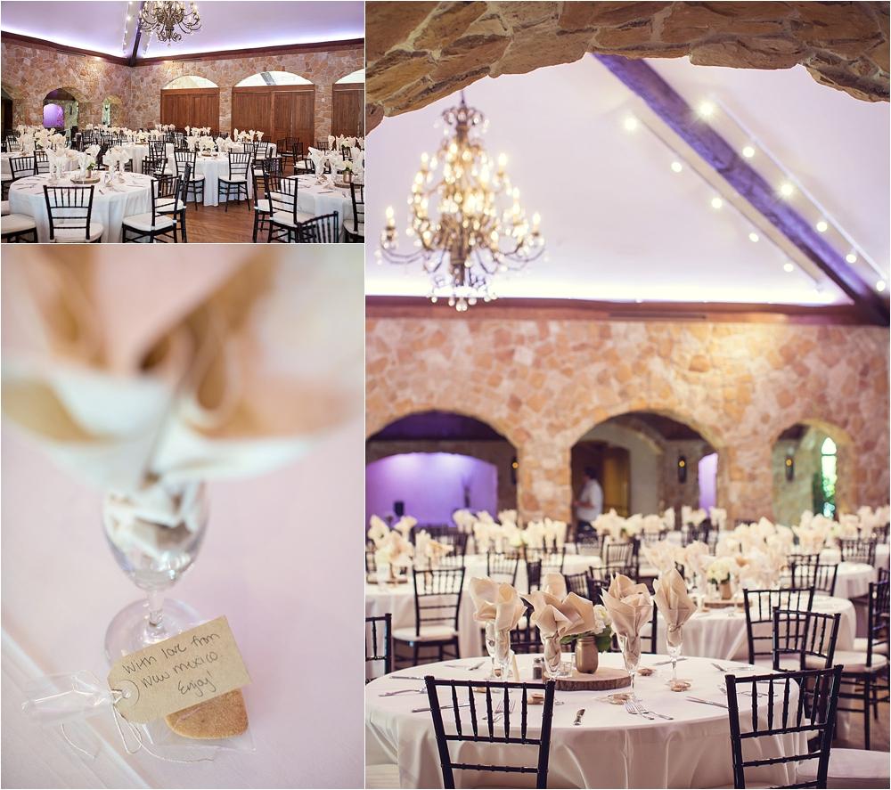 Kearstin + Chris' Denver Wedding | Colorado Wedding Photographer_0031.jpg
