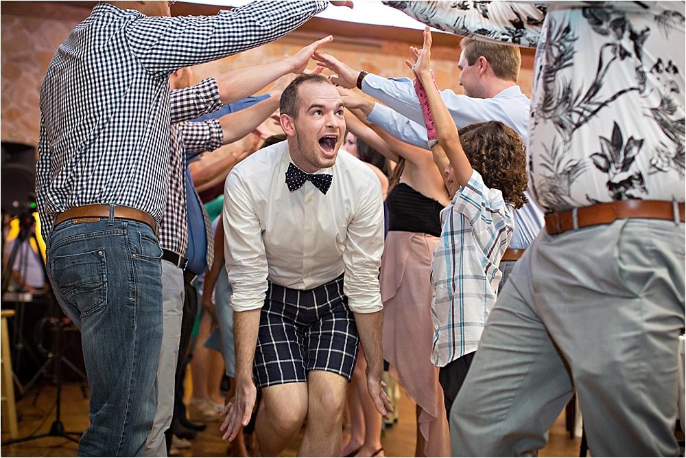 Kearstin + Chris' Denver Wedding | Colorado Wedding Photographer_0041.jpg
