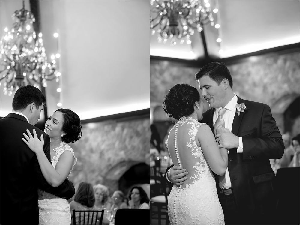 Kearstin + Chris' Denver Wedding | Colorado Wedding Photographer_0044.jpg