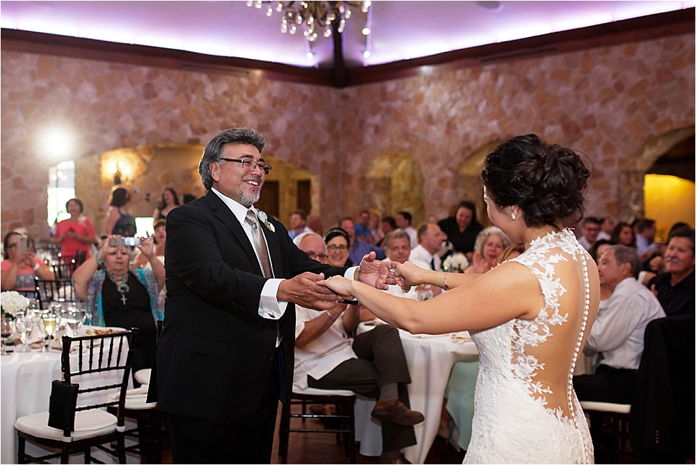 Kearstin + Chris' Denver Wedding | Colorado Wedding Photographer_0045.jpg