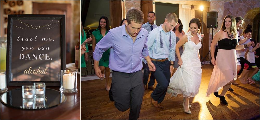 Kearstin + Chris' Denver Wedding | Colorado Wedding Photographer_0046.jpg
