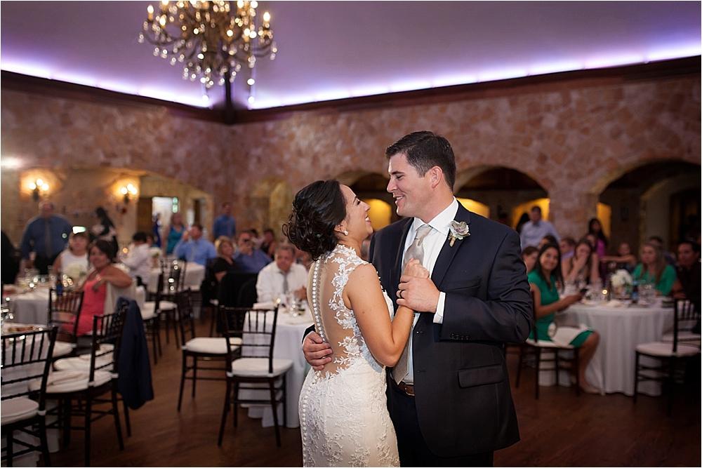 Kearstin + Chris' Denver Wedding | Colorado Wedding Photographer_0047.jpg