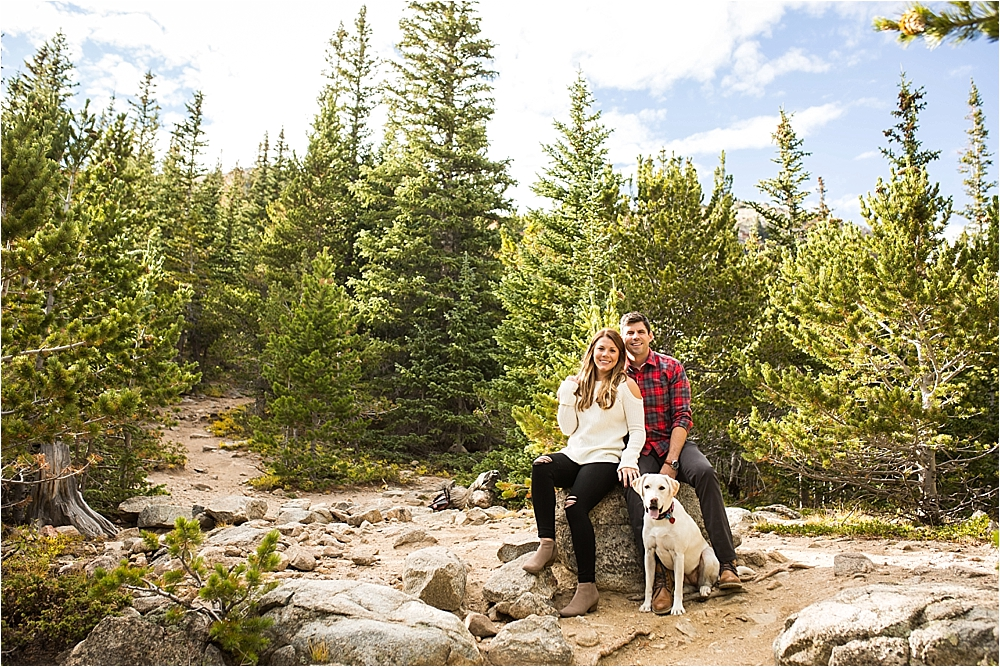 Monica and Ken's Engagement Shoot | Colorado Engagement Photographer_0003.jpg