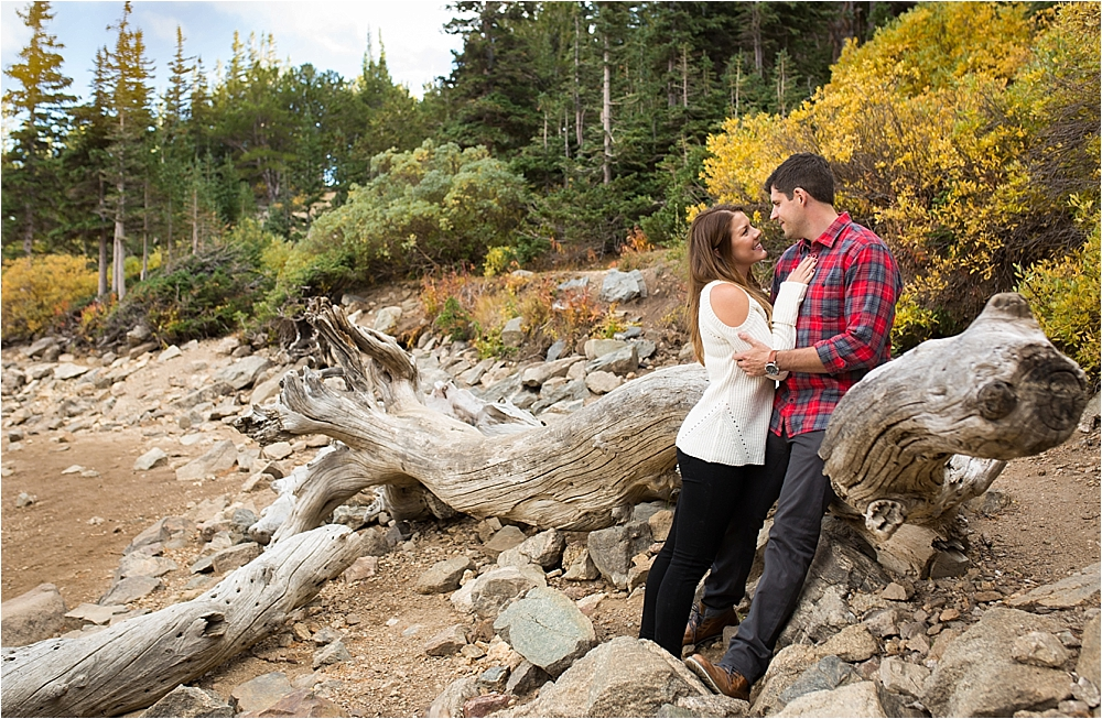 Monica and Ken's Engagement Shoot | Colorado Engagement Photographer_0011.jpg