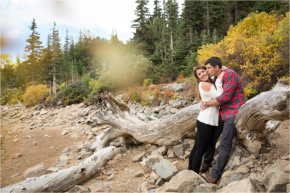 Monica and Ken's Engagement Shoot | Colorado Engagement Photographer_0013.jpg