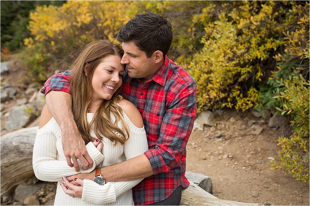 Monica and Ken's Engagement Shoot | Colorado Engagement Photographer_0014.jpg