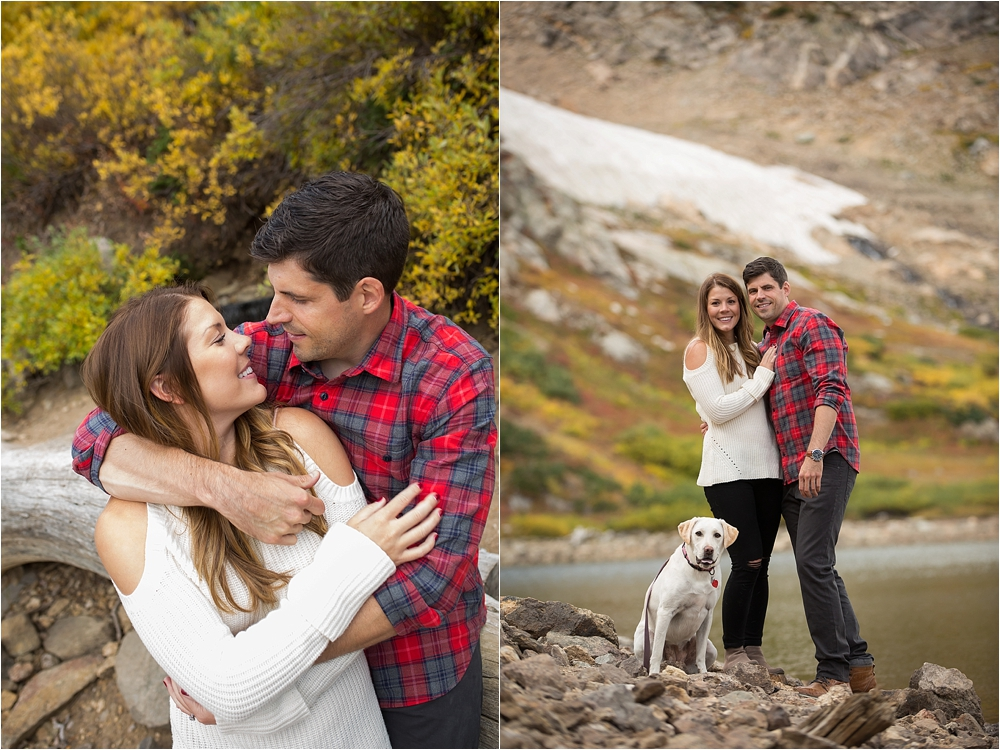 Monica and Ken's Engagement Shoot | Colorado Engagement Photographer_0016.jpg