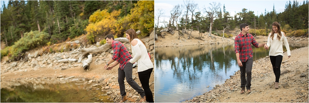 Monica and Ken's Engagement Shoot | Colorado Engagement Photographer_0019.jpg
