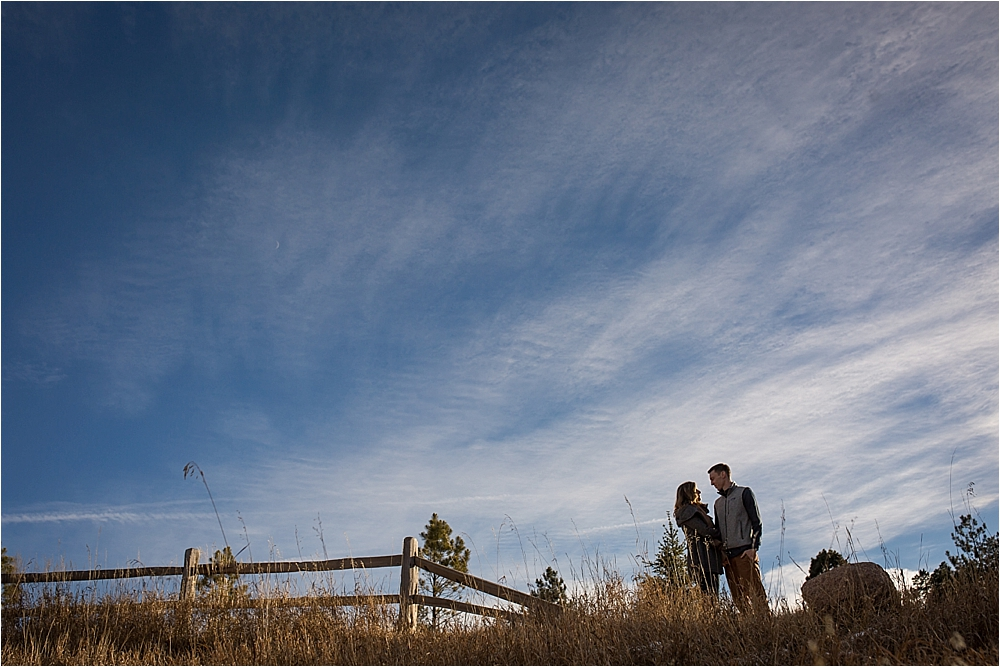 Martin + Abby's  Colorado Mountain Engagment | Colorado Wedding Photographer_0002.jpg