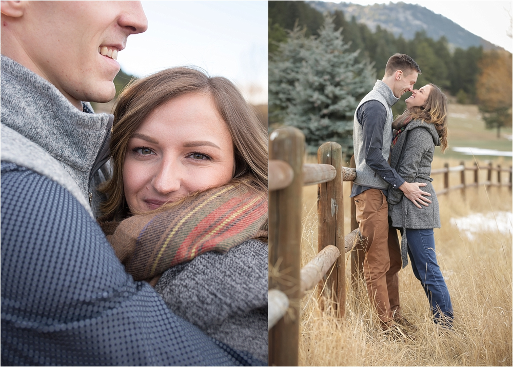 Martin + Abby's  Colorado Mountain Engagment | Colorado Wedding Photographer_0001.jpg