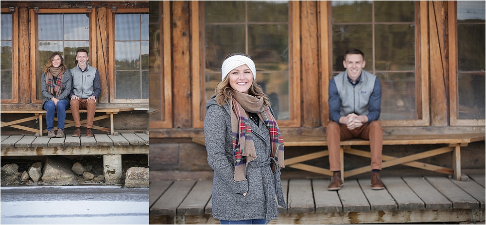 Martin + Abby's  Colorado Mountain Engagment | Colorado Wedding Photographer_0004.jpg