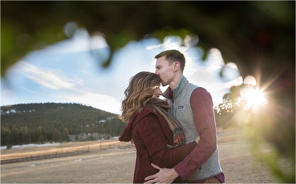 Martin + Abby's  Colorado Mountain Engagment | Colorado Wedding Photographer_0010.jpg