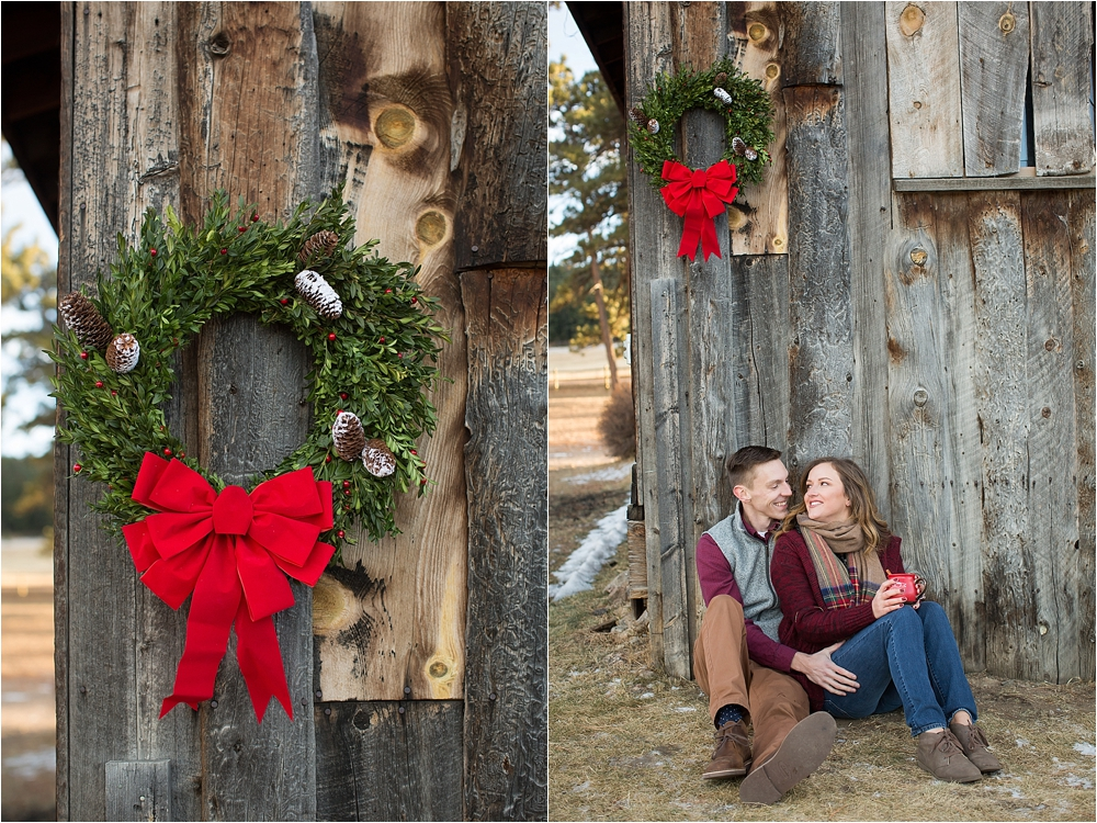Martin + Abby's  Colorado Mountain Engagment | Colorado Wedding Photographer_0012.jpg