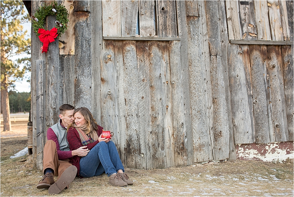Martin + Abby's  Colorado Mountain Engagment | Colorado Wedding Photographer_0018.jpg