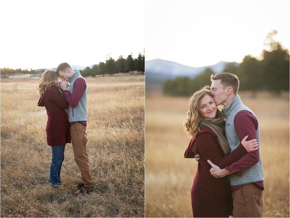 Martin + Abby's  Colorado Mountain Engagment | Colorado Wedding Photographer_0020.jpg