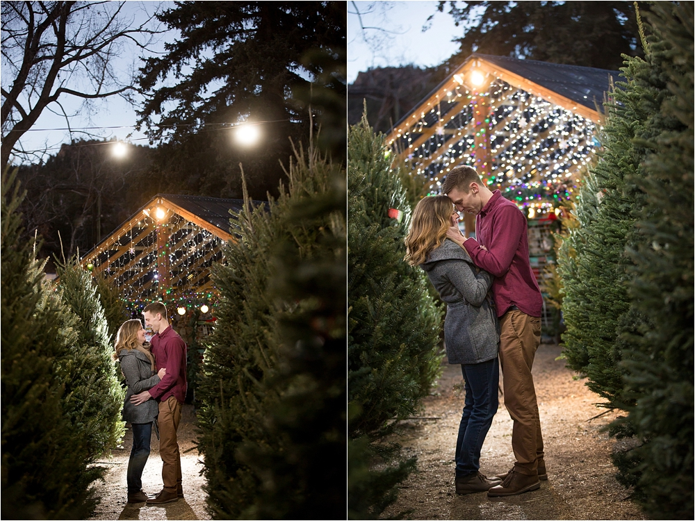 Martin + Abby's  Colorado Mountain Engagment | Colorado Wedding Photographer_0022.jpg