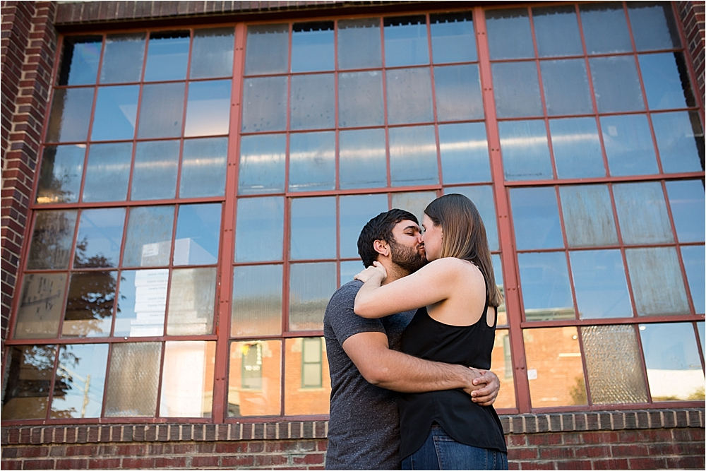 John + Melinda's  Downtown Denver Engagment | Colorado Wedding Photographer_0003.jpg