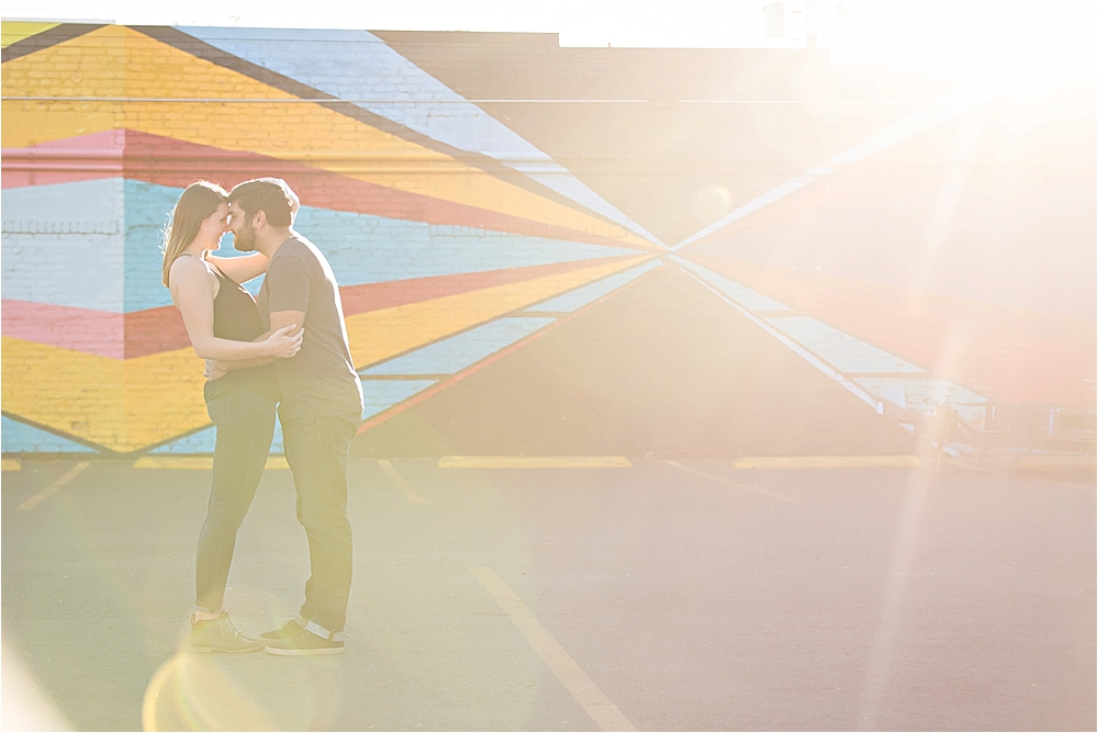 John + Melinda's  Downtown Denver Engagment | Colorado Wedding Photographer_0011.jpg