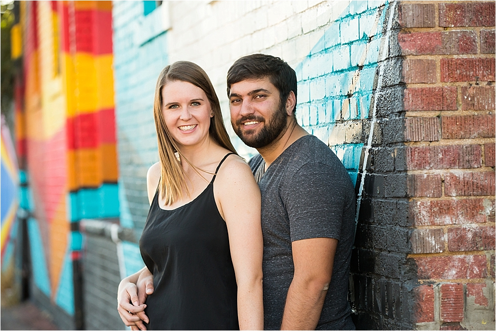 John + Melinda's  Downtown Denver Engagment | Colorado Wedding Photographer_0016.jpg