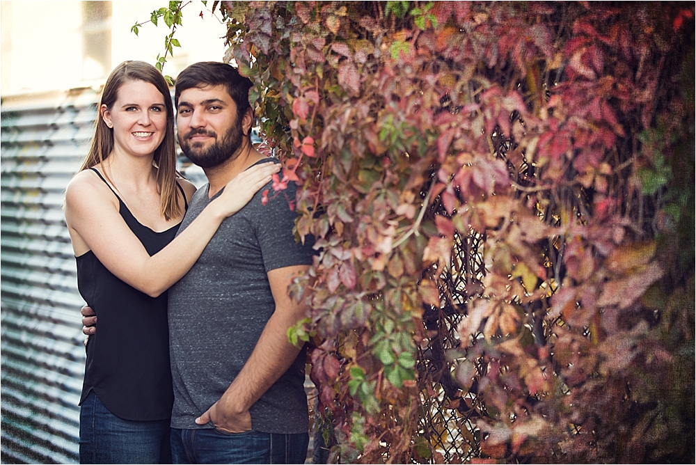 John + Melinda's  Downtown Denver Engagment | Colorado Wedding Photographer_0017.jpg