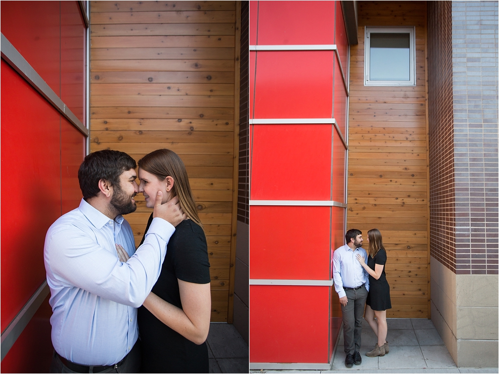 John + Melinda's  Downtown Denver Engagment | Colorado Wedding Photographer_0018.jpg