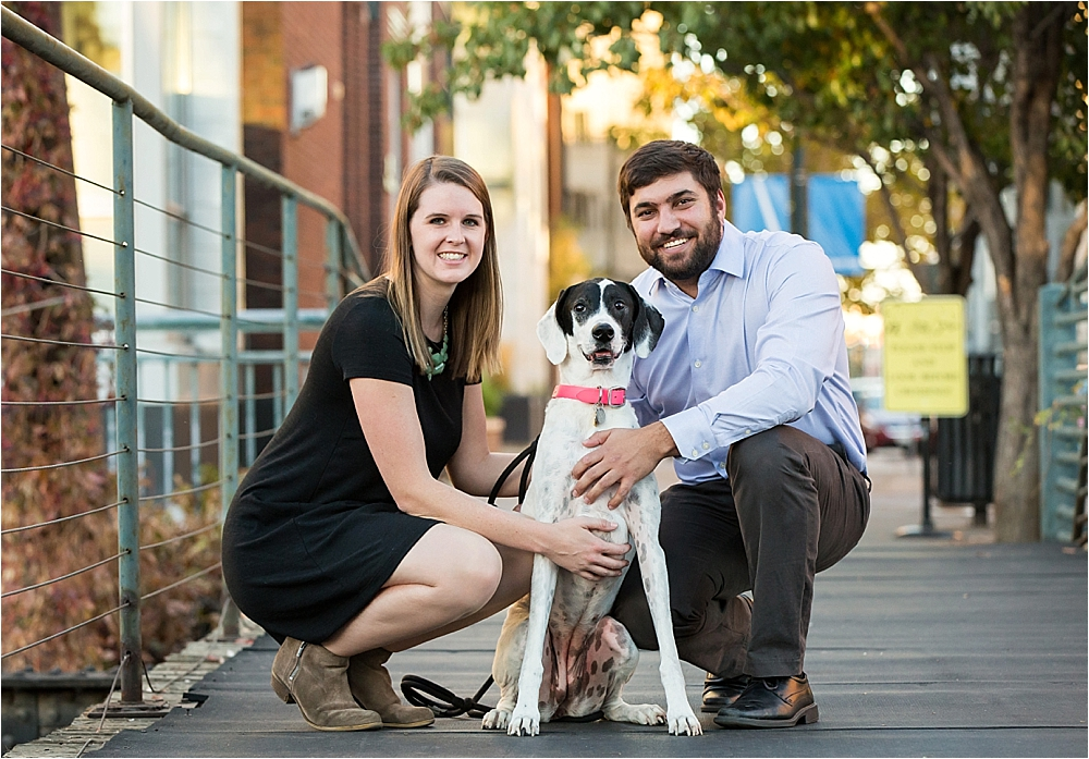 John + Melinda's  Downtown Denver Engagment | Colorado Wedding Photographer_0019.jpg