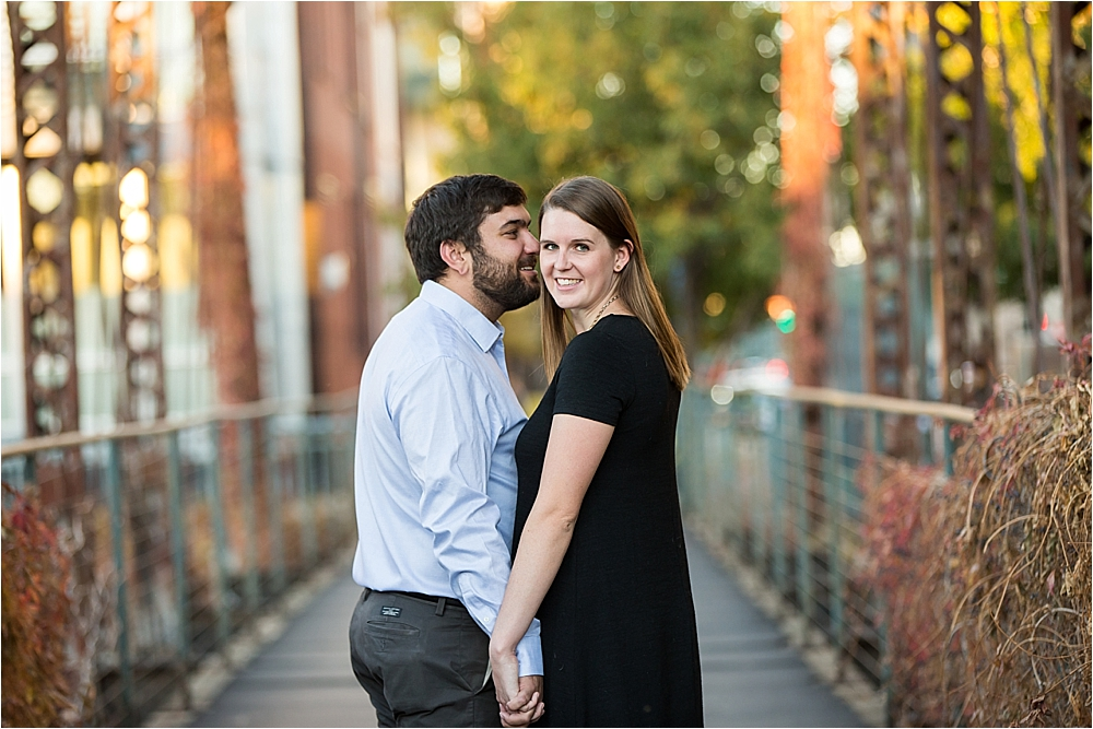 John + Melinda's  Downtown Denver Engagment | Colorado Wedding Photographer_0022.jpg