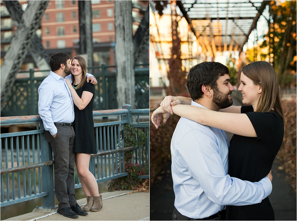John + Melinda's  Downtown Denver Engagment | Colorado Wedding Photographer_0024.jpg