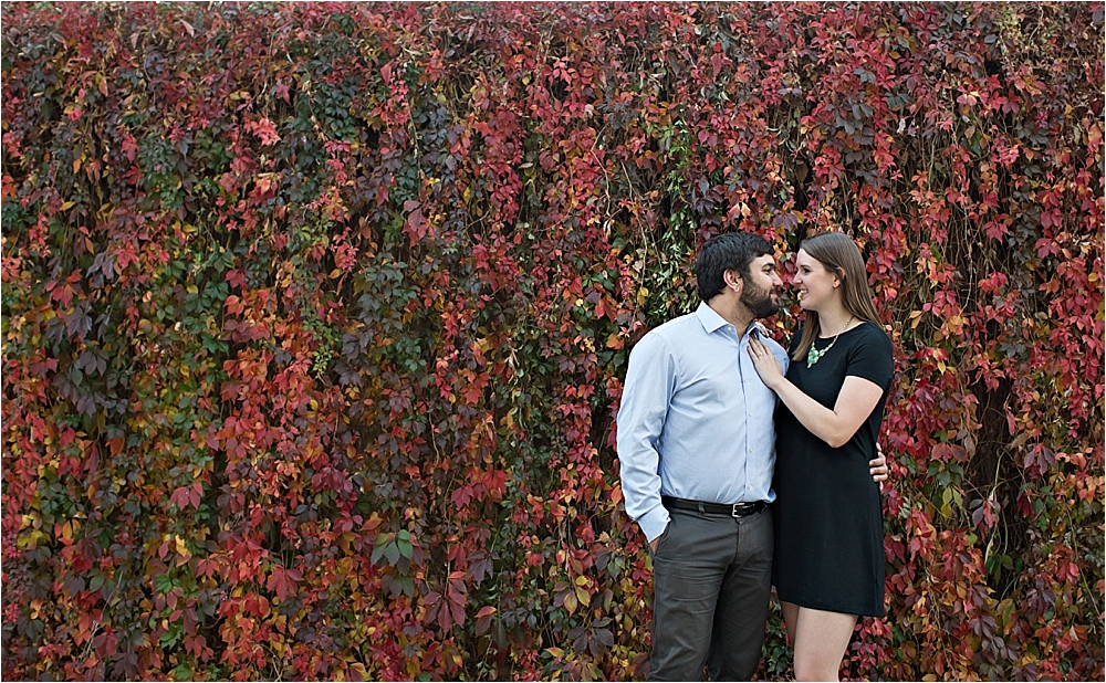 John + Melinda's  Downtown Denver Engagment | Colorado Wedding Photographer_0025.jpg