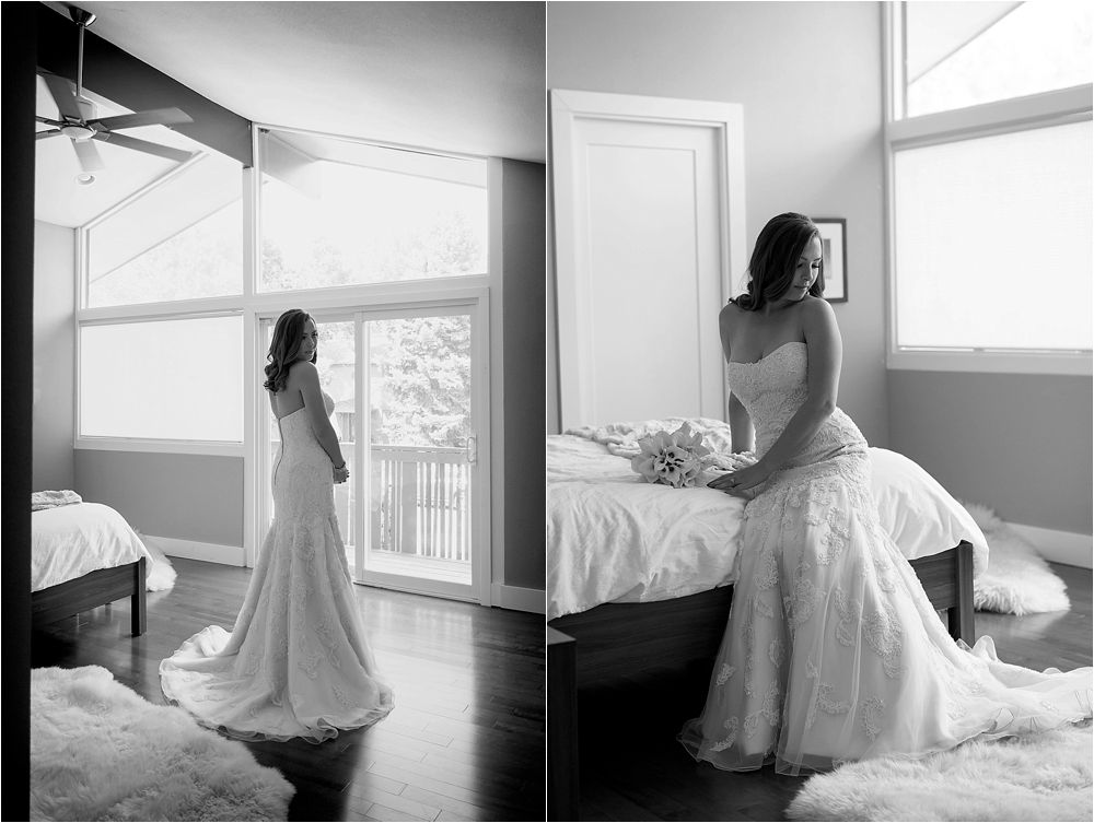 Aaron + Kotti's  Colorado Wedding| Colorado Wedding Photographer_0012.jpg