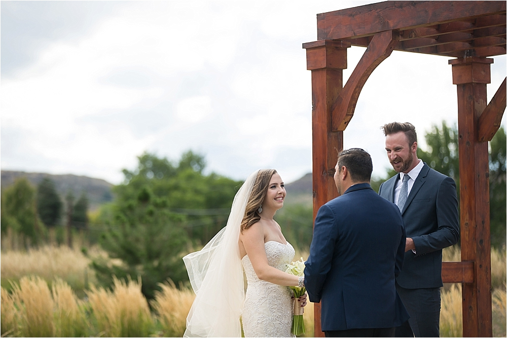 Aaron + Kotti's  Colorado Wedding| Colorado Wedding Photographer_0031.jpg