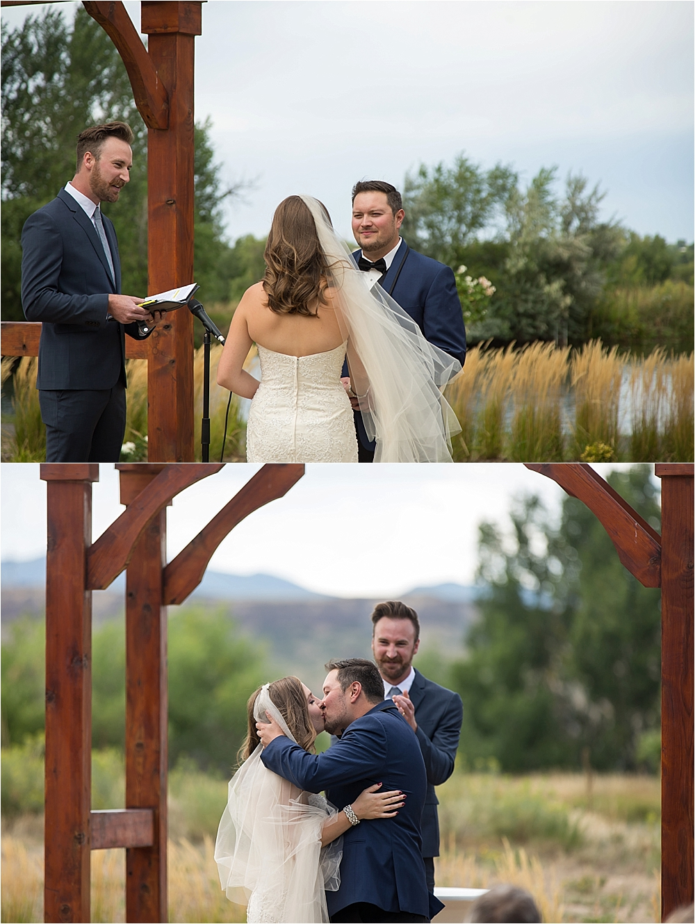 Aaron + Kotti's  Colorado Wedding| Colorado Wedding Photographer_0033.jpg
