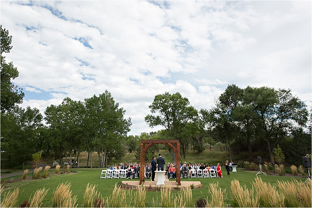 Aaron + Kotti's  Colorado Wedding| Colorado Wedding Photographer_0034.jpg
