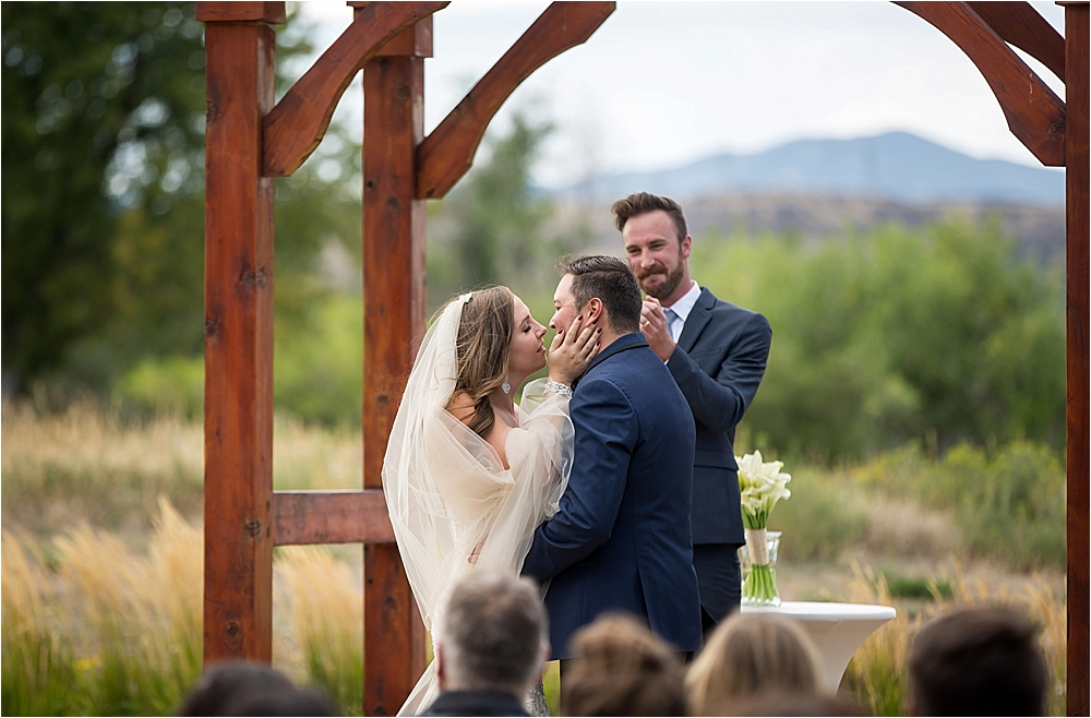 Aaron + Kotti's  Colorado Wedding| Colorado Wedding Photographer_0036.jpg