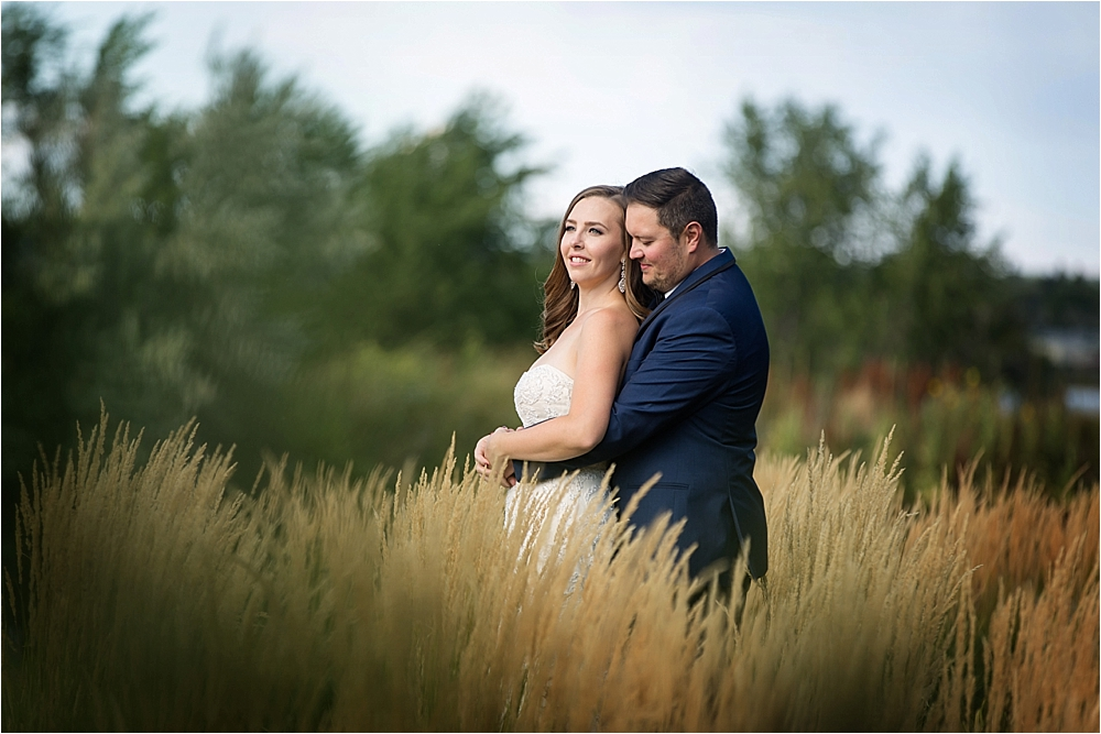 Aaron + Kotti's  Colorado Wedding| Colorado Wedding Photographer_0048.jpg