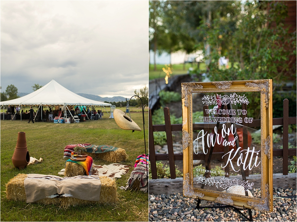 Aaron + Kotti's  Colorado Wedding| Colorado Wedding Photographer_0057.jpg
