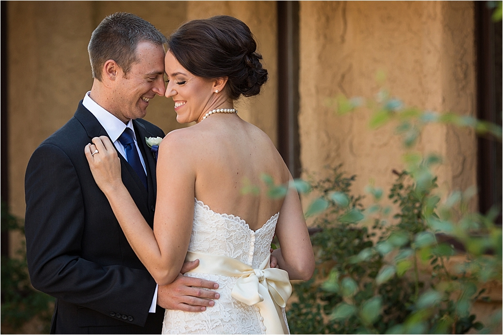 Leah and Travis  Colorado Wedding| Colorado Wedding Photographer_0091.jpg