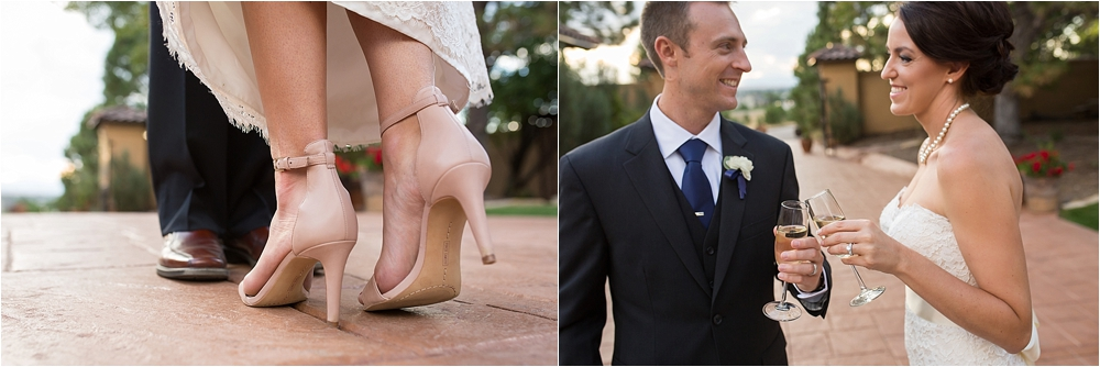 Leah and Travis  Colorado Wedding| Colorado Wedding Photographer_0118.jpg