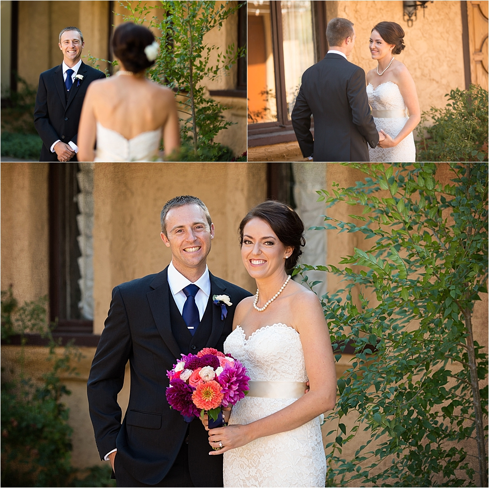 Leah and Travis Colorado Wedding| Colorado Wedding Photographer_0088.jpg