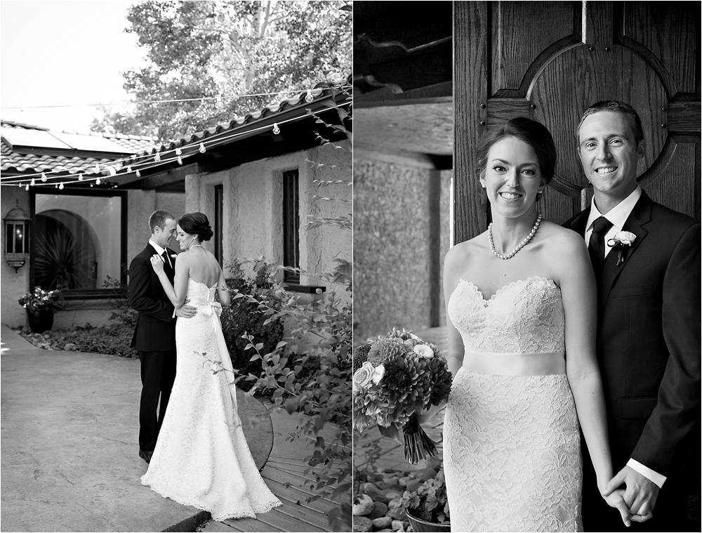 Leah and Travis Colorado Wedding| Colorado Wedding Photographer_0092.jpg