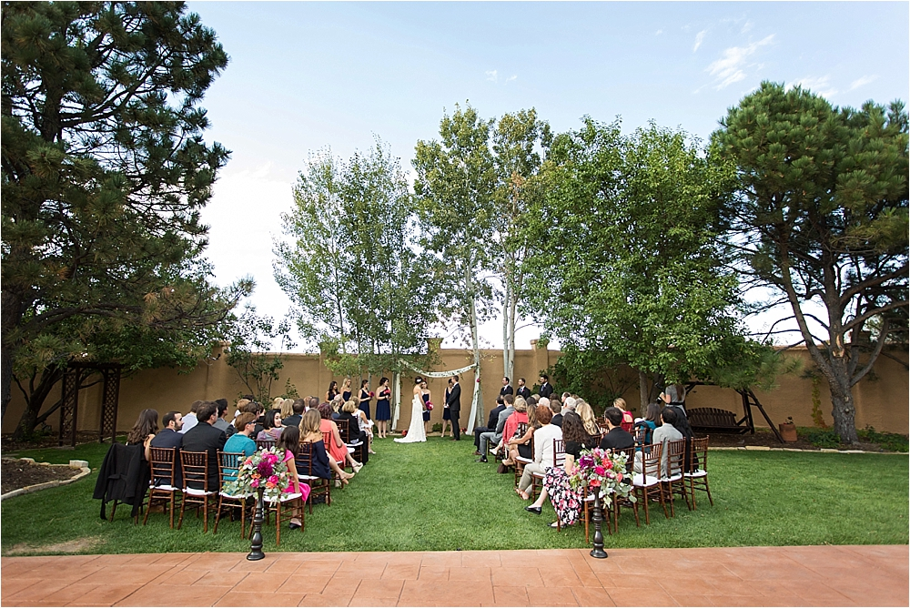 Leah and Travis Colorado Wedding| Colorado Wedding Photographer_0105.jpg