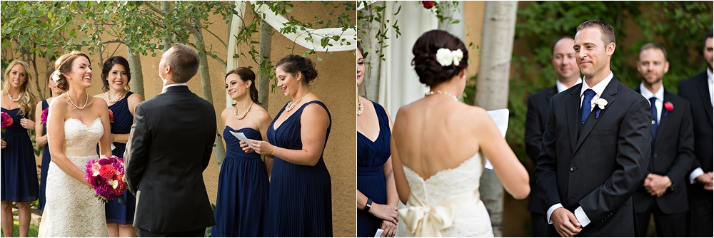 Leah and Travis Colorado Wedding| Colorado Wedding Photographer_0106.jpg