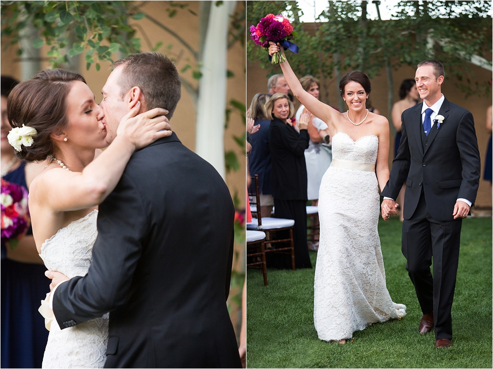 Leah and Travis Colorado Wedding| Colorado Wedding Photographer_0109.jpg