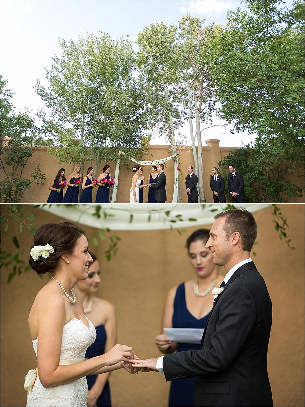 Leah and Travis Colorado Wedding| Colorado Wedding Photographer_0108.jpg