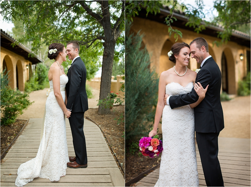 Leah and Travis Colorado Wedding| Colorado Wedding Photographer_0113.jpg