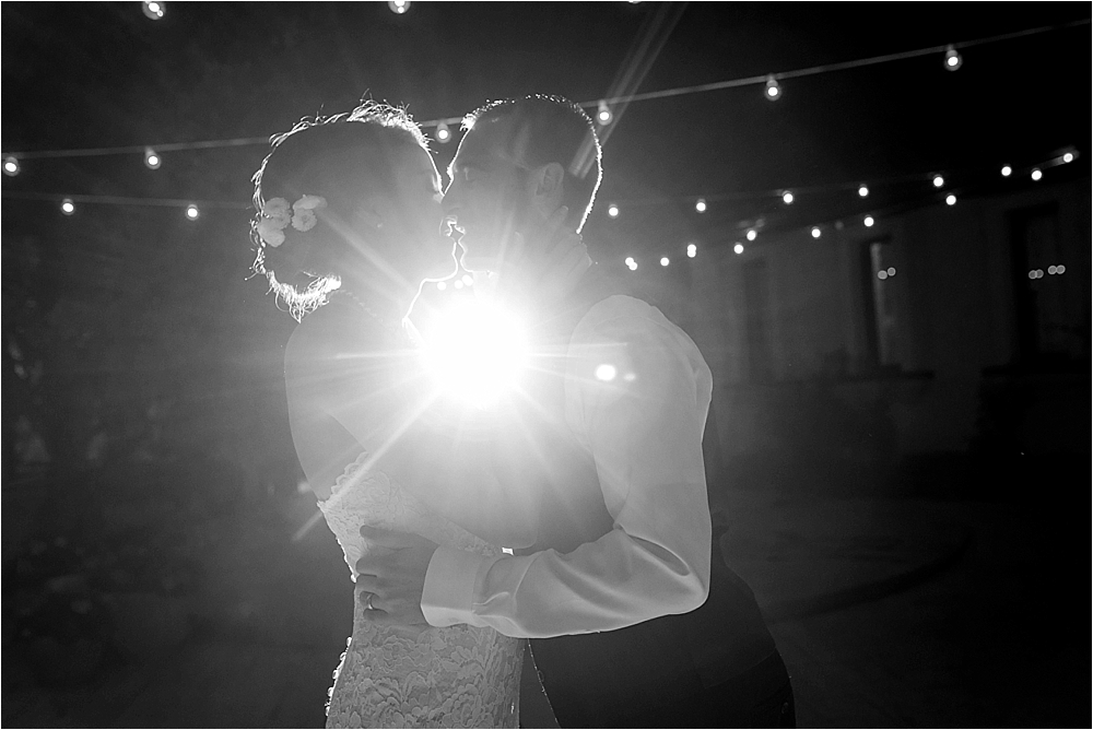 Leah and Travis Colorado Wedding| Colorado Wedding Photographer_0131.jpg